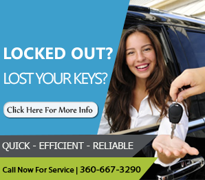 About Us | 360-667-3290 | Locksmith Enumclaw, WA