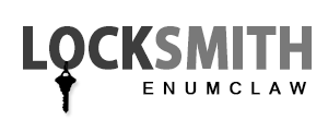 Locksmith Enumclaw